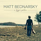 A Bigger Picture by Matt Bednarsky