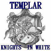 Knights in White de Templar