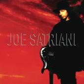 Joe Satriani by Joe Satriani