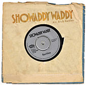 Rarities by Showaddywaddy