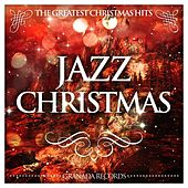 Jazz Christmas (The Greatest Christmas Hits) de Various Artists