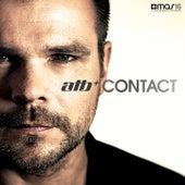 Contact (Deluxe Version) de ATB