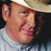 50 Shades of Cowboy de Steve Everett