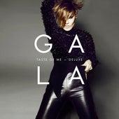 Taste of Me (Deluxe) by Gala