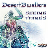 Seeing Things by Desert Dwellers