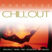 Paradise Chillout de Various Artists