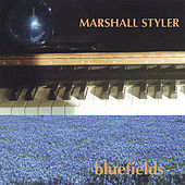 Bluefields by Marshall Styler
