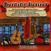 Burning Desires by Frank Corrales