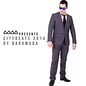 Citybeats 2014 By Baramuda de Various Artists