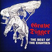 Best of the Eighties von Grave Digger