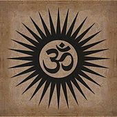 Awakening von Samsara