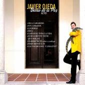 Barrio de la Paz (Acto 1) de Javier Ojeda