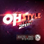 Ohstyle 2014 de Various Artists
