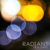 New Start by Radiant