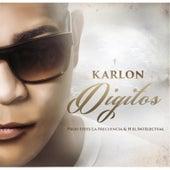 Digitos von Karlon