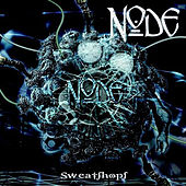 Sweatshops by node