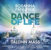 Panufnik : Dance of Life - Tallinn Mass by Roxanna Panufnik