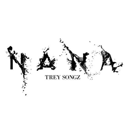 Na Na by Trey Songz