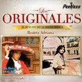 Los Originales Vol. 1 by Beatriz Adriana