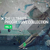 The Ultimate Progressive Collection, Vol. 4 by Various Artists
