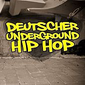 Deutscher Underground Hip Hop de Various Artists