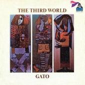 Third World von Gato Barbieri