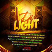 Di Light by Various Artists
