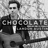 Chocolate de Landon Austin