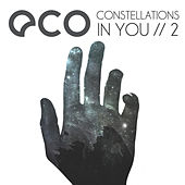 Constellations in You 2 von Various Artists