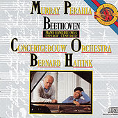 Beethoven:  Concerto No. 5 for Piano and Orchestra, Op. 73 (