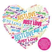 Just Love de Various Artists