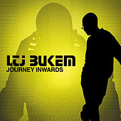 Journey Inwards de LTJ Bukem
