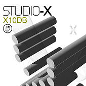 Studio X by Various Artists