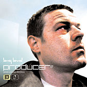 Producer 07 by Big Bud