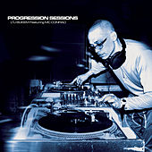 Progression Sessions 4 by Various Artists