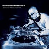 Progression Sessions 4 de Various Artists