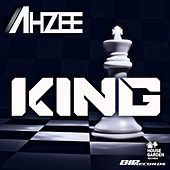 King Original Extended Mix von Ahzee