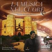 La musica nel cuore by Francesco Digilio