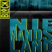 Niemandsland by Block