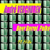 Beer Barrel Polka (11 Hits) by André Verchuren