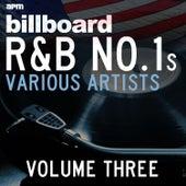 Billboard R&B No. 1s, Vol. 3 von Various Artists
