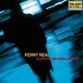 Blues Fallin' Down Like Rain by Kenny Neal