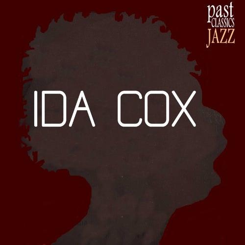 Ida Cox by Ida Cox