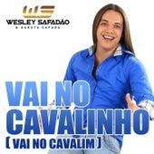 Vai de Cavalim (Single) de Banda Garota Safada