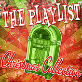 The Playlist: Christmas Collection von Various Artists