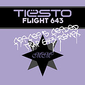 Flight 643 de Tiësto