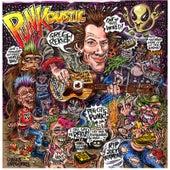Punkoustic von Greg Rekus