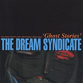 Ghost Stories by The Dream Syndicate
