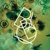 The Green EP de Bibio