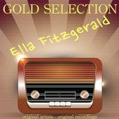 Gold Selection von Ella Fitzgerald